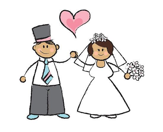 http://1.bp.blogspot.com/_3MdA1uQs8Uo/TQYGiJo4jkI/AAAAAAAAACU/sIjlceQ8dsk/s1600/959101-3-just-married.jpg