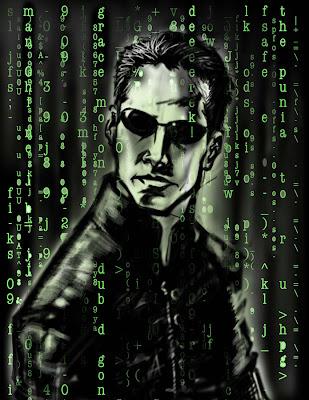 Matrix el Comic [MU] [24/24] Neo_in_matrix_