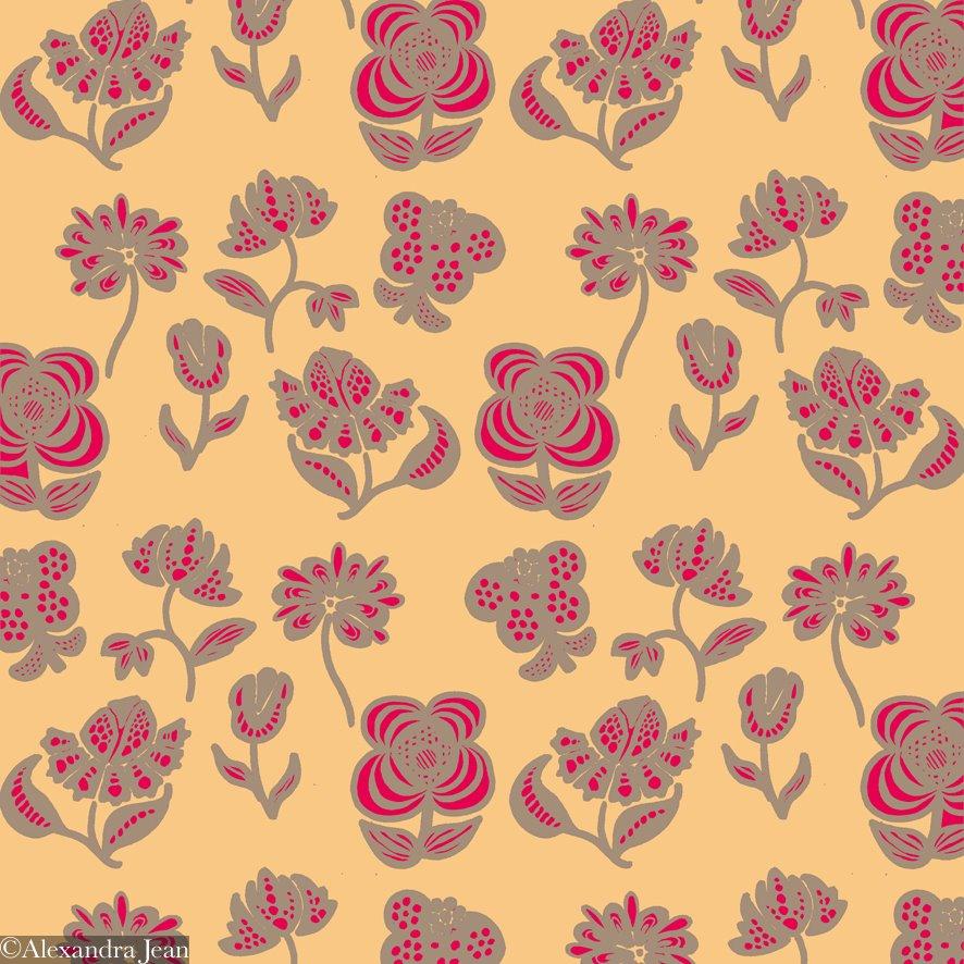 [compos.florale.5]