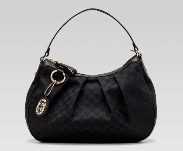 Gucci sukey traveler bag is for the most part famous with women, ...