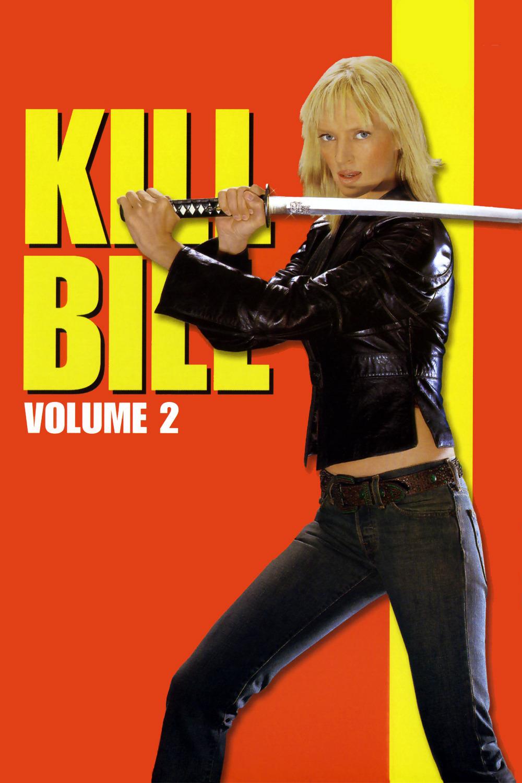 Kill Bill: Vol. 2 (2004) | (mpdb)