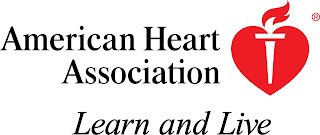 american heart association meetings 9 at the annual american heart association meeting, are also published  simultaneously in the journal of the american heart association the idea that  tracking.