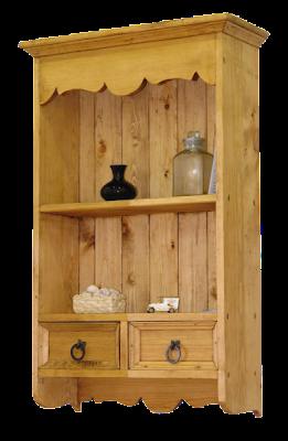 мебель для ванной производство тула