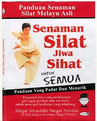 Buku Senaman