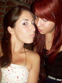 Te amo amiga♥