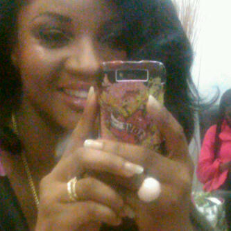 sanda black personals Hi my name is sandra and i&#039m excited to hang out with you guys.