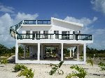Best Beachfront Home Value on Ambergris Caye.