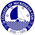 College of Micronesia-FSM