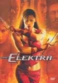 >>Elektra<< Sormvb.net