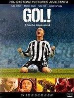 Gol (Dublado)