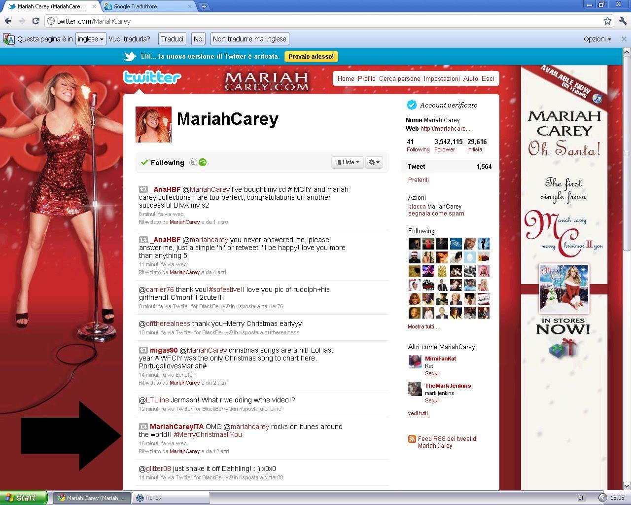 http://1.bp.blogspot.com/_3Nj5I42VdDA/TQKAjy-506I/AAAAAAAACwk/jJjJZWXbiv0/s1600/mariah%2Bcarey%2Btwitter.jpg