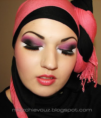arab makeup eyes. arab makeup eyes. arab eye makeup. and Purple Arabic Eyes; and Purple Arabic; arab eye makeup. and Purple Arabic Eyes; and Purple Arabic Eyes. NCW.