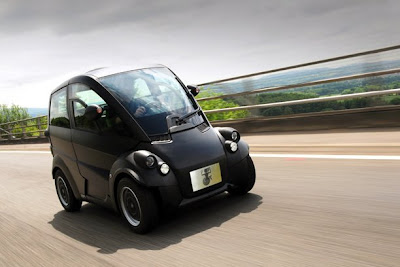 first images of the compact Murray T25