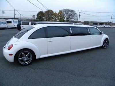 http://1.bp.blogspot.com/_3Nq7CKYaRdQ/TROXF7oAt_I/AAAAAAAAa_c/cGUdZLh7tyA/s1600/vw-beetle-limousine-3.jpg