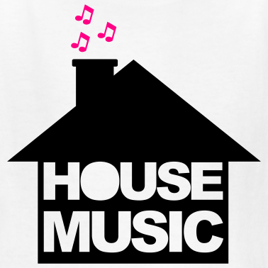 Future house for House house house music