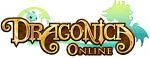 Dragonica Official Website