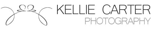 Kellie's journal...
