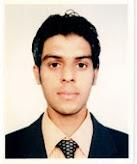 Bilal Tahir