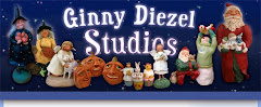 STOP BY AND VISIT GINNY