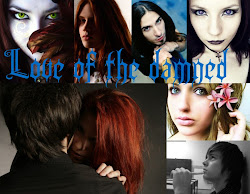 Love of the Damned - by Fummie&her friends