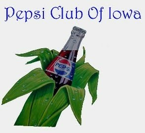 PEPSI CLUB OF IOWA