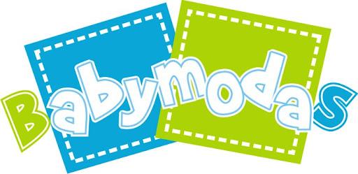 .: BABYMODAS :.
