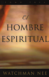 El Hombre Espiritual