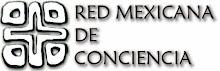ESTA ES NUESTRA RED EN MÉXICO