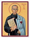 St.Kolbe