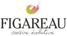 Figareau, cuisine évolutive