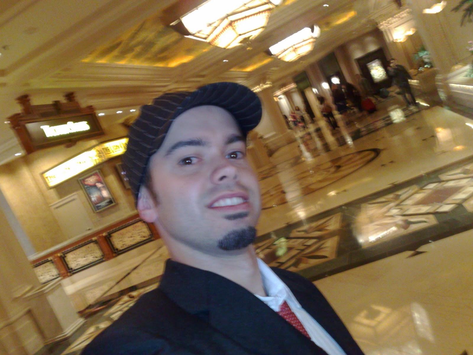 http://1.bp.blogspot.com/_3OpacHIA94I/TT-UvnJfXfI/AAAAAAAAAEY/d_c-hlp6Ad0/s1600/061120091327.jpg