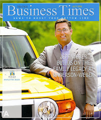 magazine for business!!