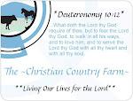 *Our Farm*