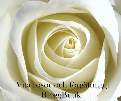 Herlig Bloggbutikk