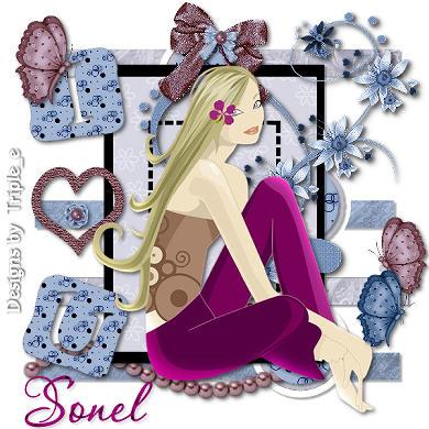 [Valentine+Miss+~+Sonel+~+Triple_e.jpg]