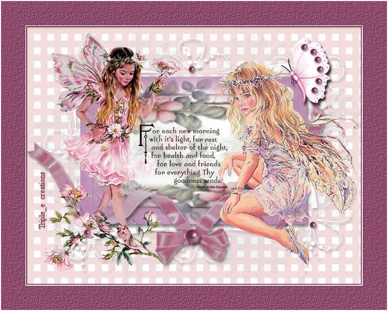 [Fairytale++~++header++~++Triple_e.jpg]