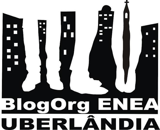 BlogOrg ENEA