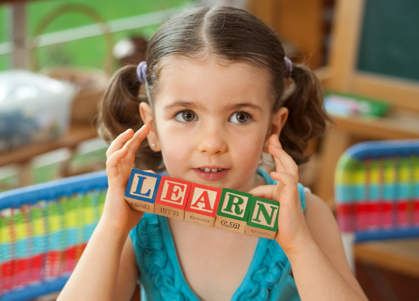 qcf diploma for childrens care learning