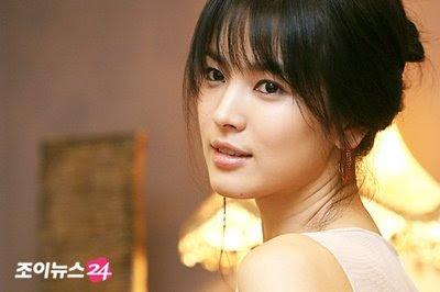 Song Hey Kye