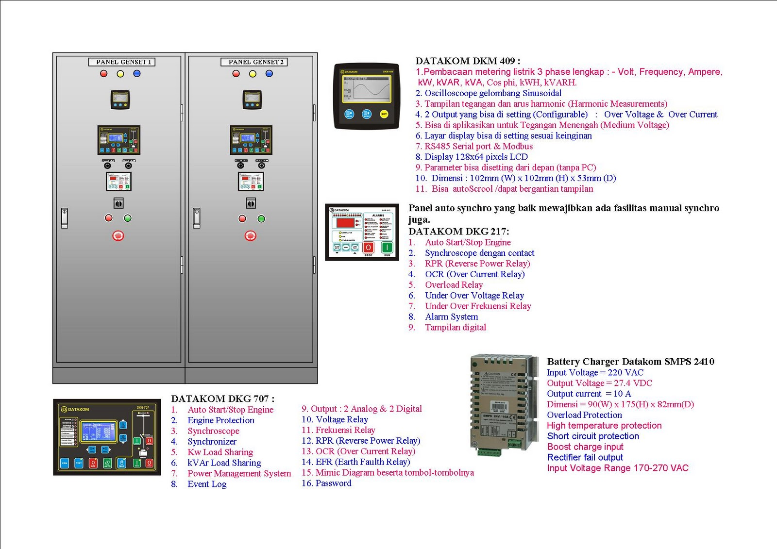 DATAKOM: Synchro on electricians diagram, grounding diagram, instrumentation diagram, panel wiring icon, drilling diagram, telecommunications diagram, plc diagram, rslogix diagram, troubleshooting diagram, solar panels diagram, installation diagram, assembly diagram,