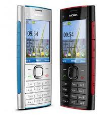 Nokia X2 Harga dan Spesifikasi