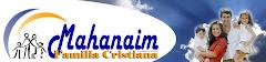 MAHANAIM F. C.