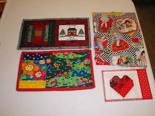 http://1.bp.blogspot.com/_3PQB0B9QWHc/TVCA1k0IuMI/AAAAAAAAAO0/Zw1UvgfS1so/s320/Mugs+rugs+swap+-+received.JPG