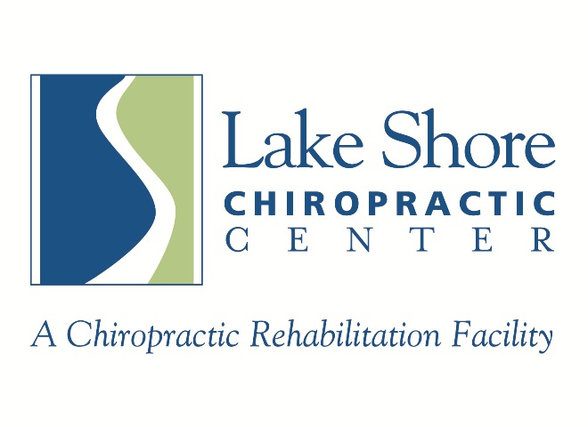 Lake Shore Chiropractic Center
