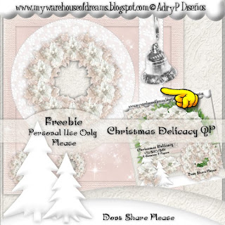http://mywarehouseofdreams.blogspot.com/2009/12/two-new-cu-kits-in-store-qp-freebie.html