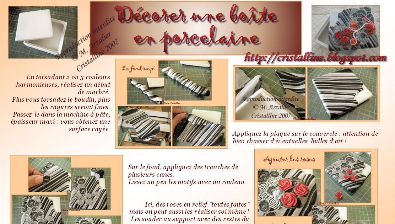 livre création bijoux