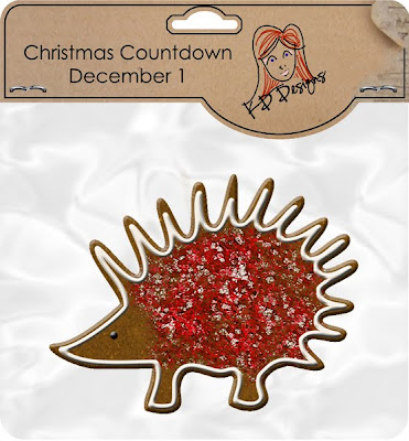 http://kellysdigitaldesigns.blogspot.com/2009/12/countdown-to-christmas-dec-01.html