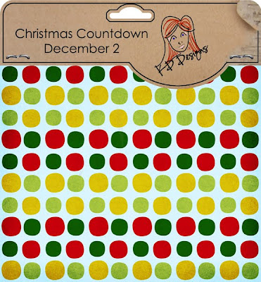 http://kellysdigitaldesigns.blogspot.com/2009/12/countdown-to-christmas-dec-02.html