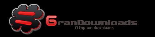 GranDownloads