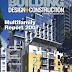 Building Design Construction - 01/2007